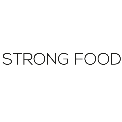 Strong Food